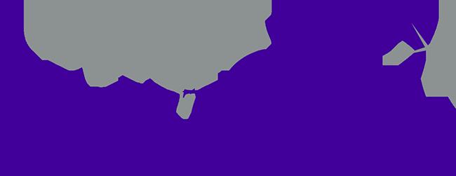 My Rivertown Dentist
